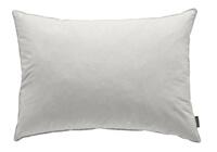morfeas-pillow-200