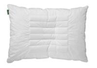 narkissos-II-pillow-200