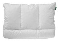 sithon-I-pillow-200