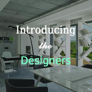 DESIGNERS-BANNER1