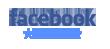 facebookpng2