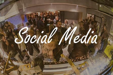 Social New