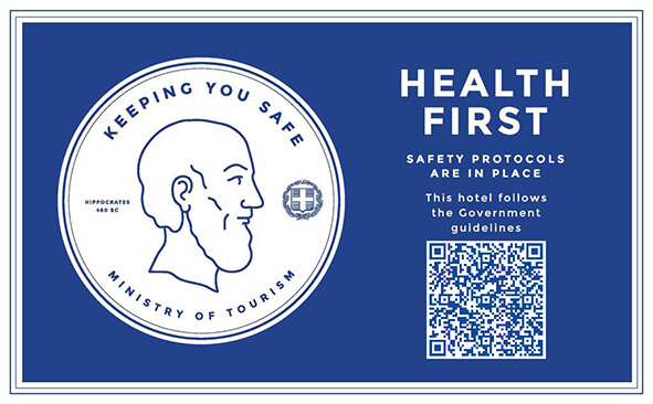 health-first-elakati-small