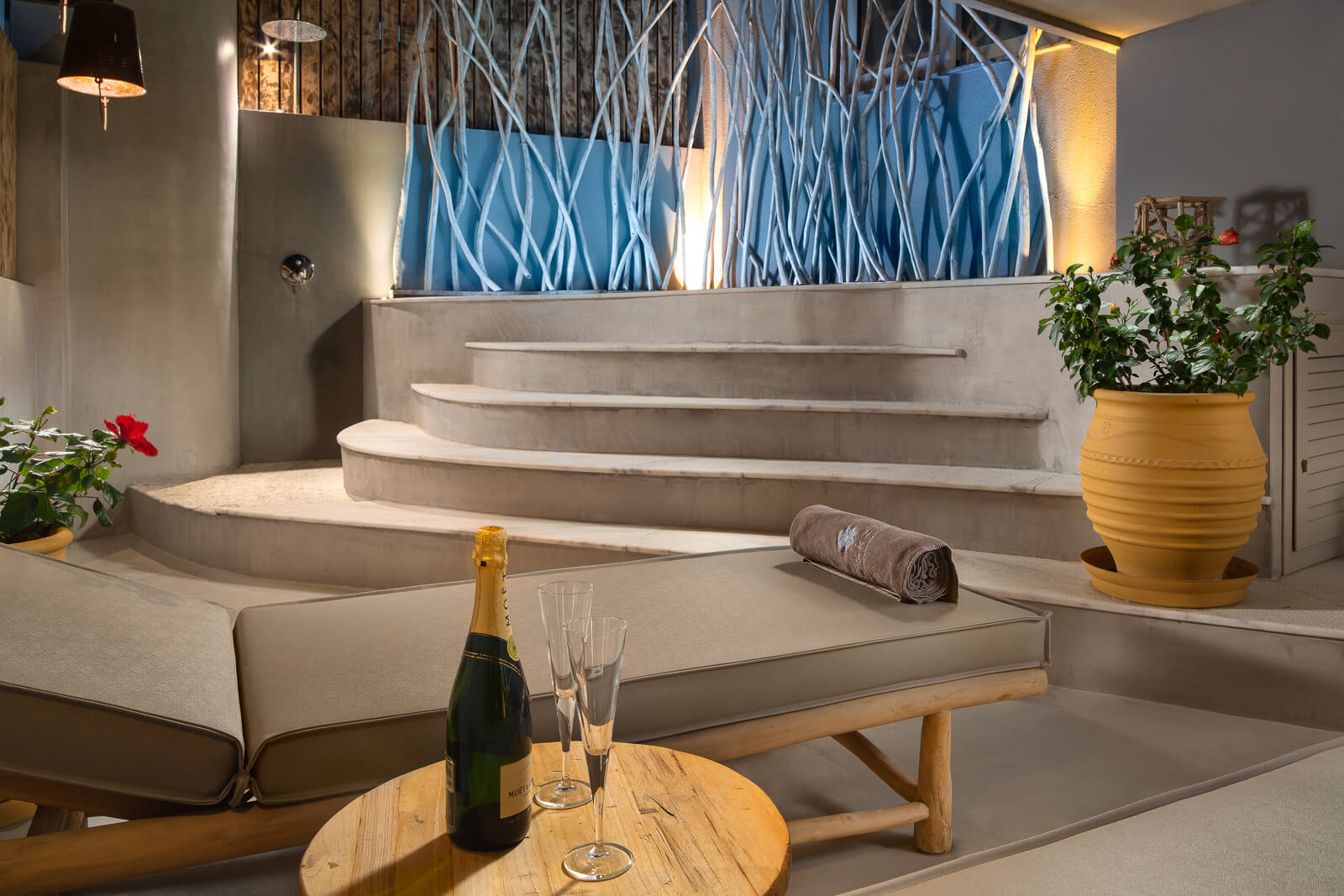 Iviskos-Suite-Terrace-with-Private-Hot-Tub-Elakati-Hotel-in-Rhodes-Greece