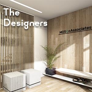 DESIGNERS-BANNER-2021