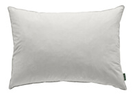 morfeas-pillow-200
