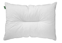 narkissos-I-pillow-200