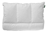 sithon-I-pillow-200