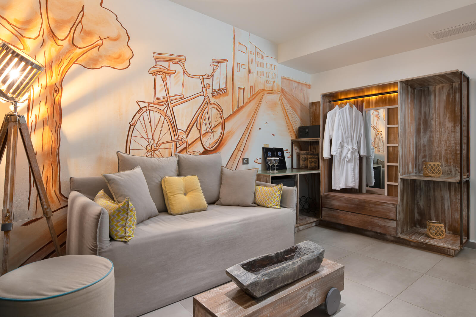 Aspalathos-Living-Room-Elakati-Luxury-Boutique-Hotel-in-Rhodes