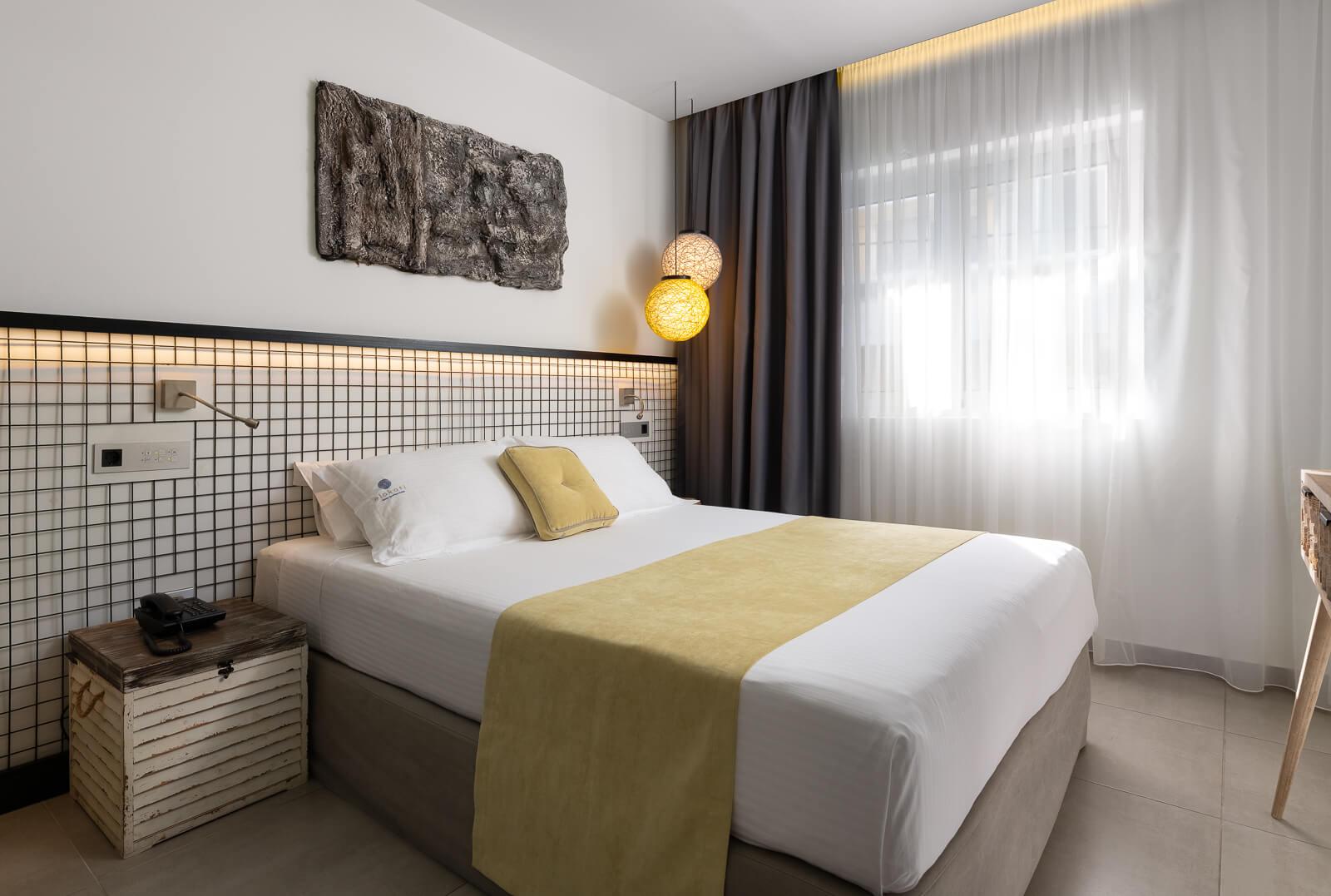 Aspalathos-Themed-Room-Elakati-Hotel-in-Rhodes-Greece