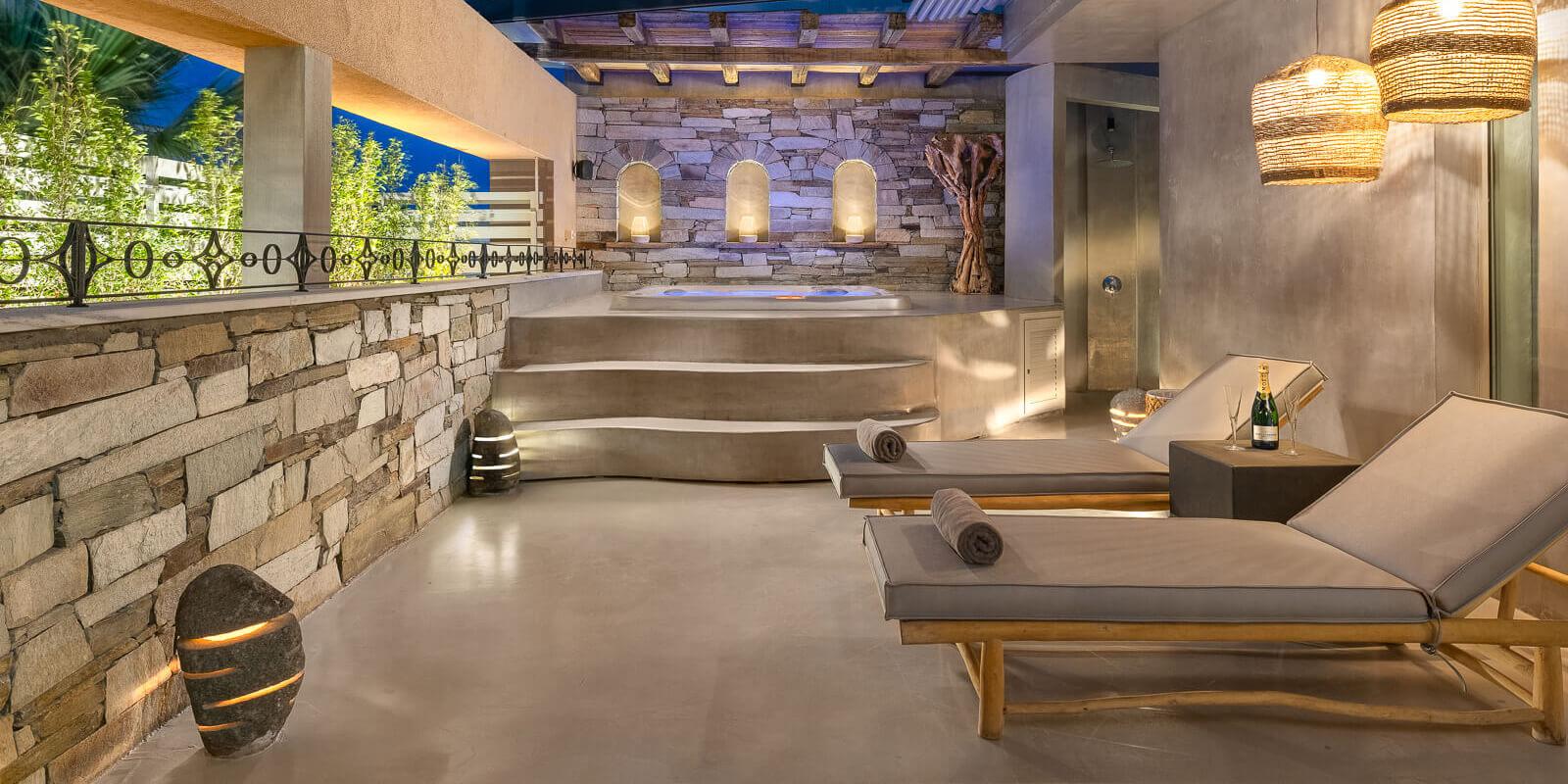 Helios-Suite-Private-Terrace-Elakati-Hotel-in-Rhodes-Greece-1