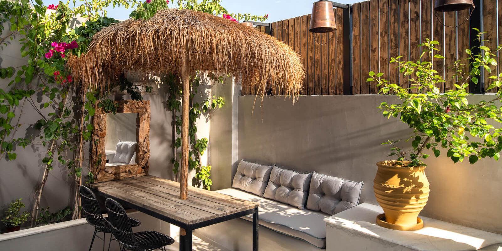 Iviskos-Suite-Private-Terrace-Elakati-Hotel-in-Rhodes-Greece1